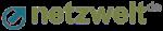 netzwelt