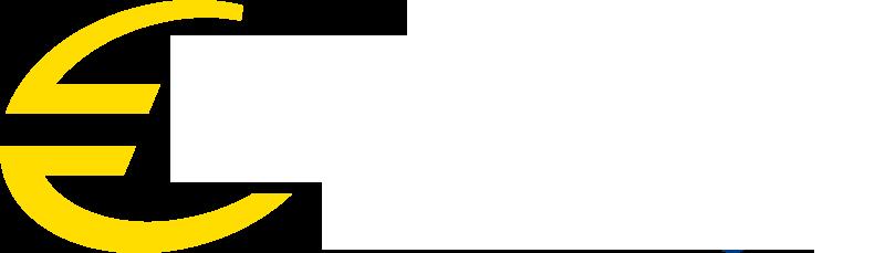 forium Redaktion